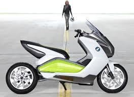 scooter electrique 3