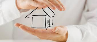 assurance-habitation-2