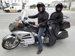 le-taxi-moto