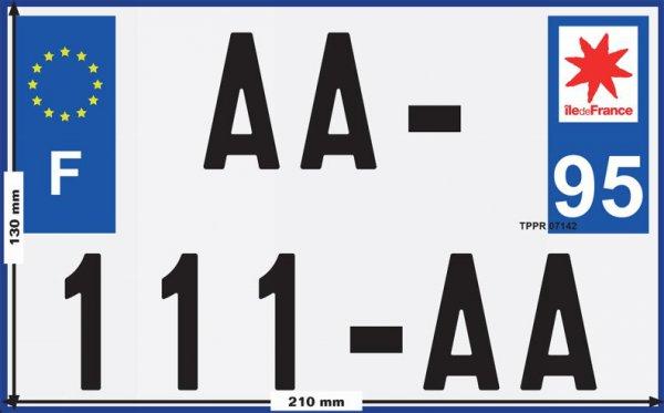 plaques-immatriculation-moto